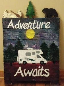 adventure-awaits-sign