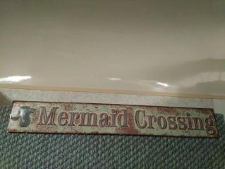 bathroom-mermaid-crossing
