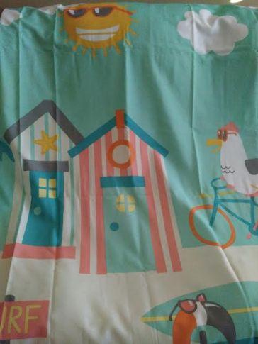 beach-curtain-2