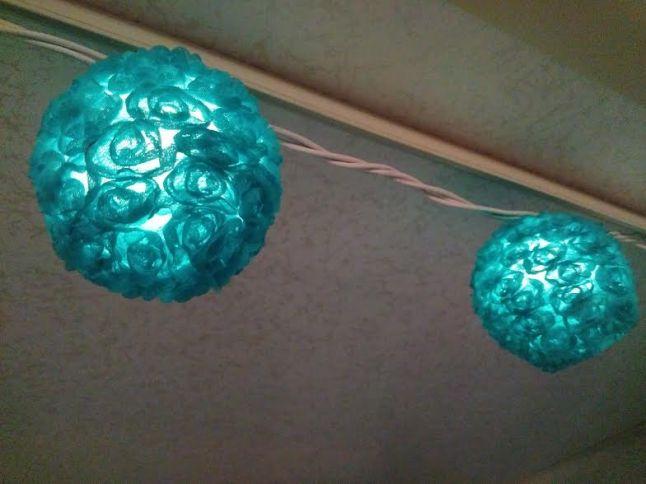 loft-lights-close-up