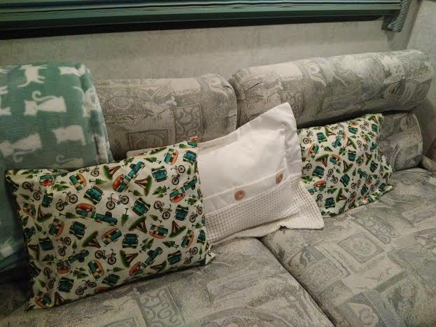 new-pillows
