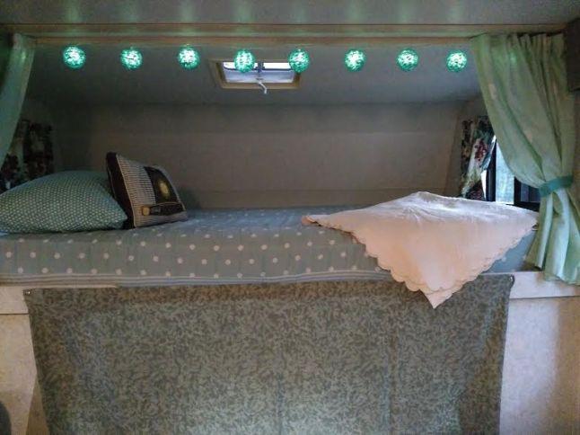 string-lights-over-loft