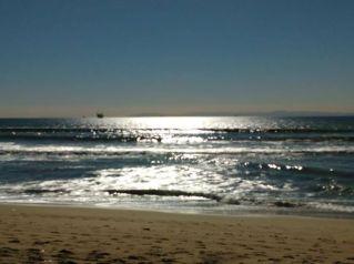 huntington beach ca weather
